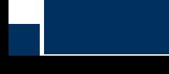 Unternehmerverband Handel und Dienstleistung Ostwestfalen-Lippe e.V. Logo
